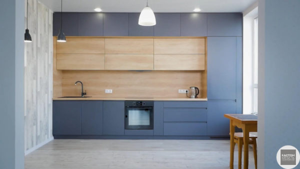 Кухонный гарнитур Betti 1